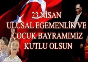 23nisan15
