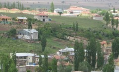 Erciyes Video 5