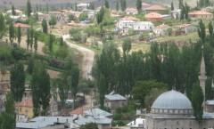 Köyden Haber