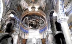 Surp Boğos-Petros Kilisesi
