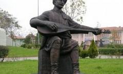 Karacaoğlan