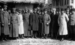 Atatürk Belgeseli