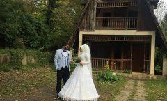 Düğüne Davet