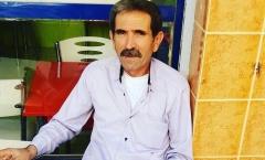 Vefat Ahmet Karaoğlu